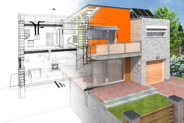 Alfort, eficiencia energética