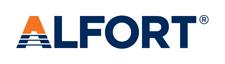 Alfort Logo